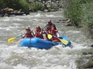 Always Rafting - Sevier River