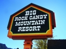 Big Rock Candy Mountain Resort