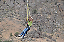 Utah Ropes Course and Ziplines
